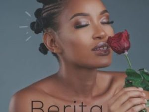 Berita Kiss Amapiano Remix Mp3 Music Download Extended Version