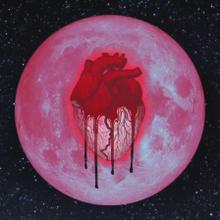 Chris Brown Paradise Lyrics Mp3 Download