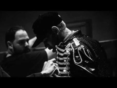 Chris Brown See You Again Mp3 Music Download