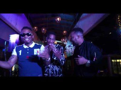 Download DJ Tira Woza La Mp4 Music Video Stream feat Bhekzin Terris & Thakzin