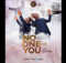 Eben No One Like You Mp3 Download