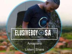 Elusiveboy SA BlaqBoi Mp3 Music Download Original Mix