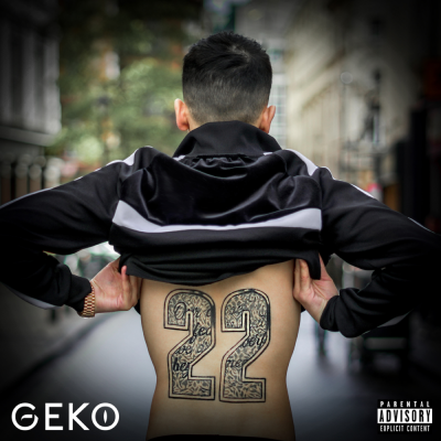 Geko Literally Mp3 Download
