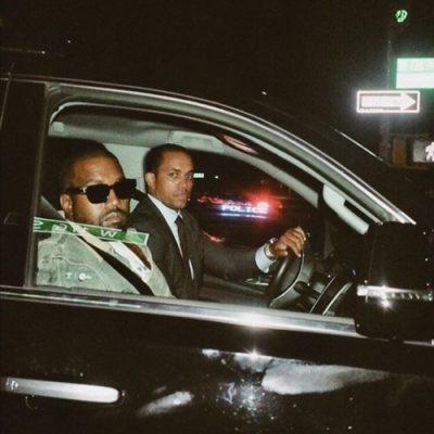 Kanye West Come Back to MeMp3 Download