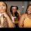 Lady Zamar – Sunshine (Official Video & Audio)