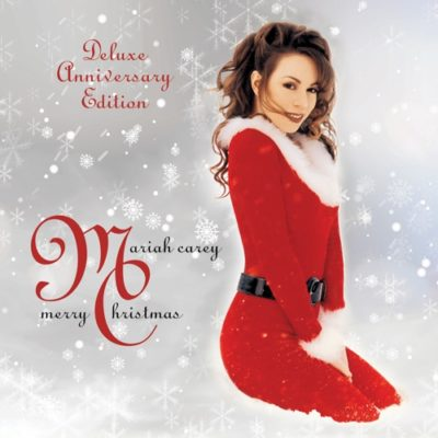 Mariah Carey Merry Christmas Full Album Zip Download Complete Tracklist Stream