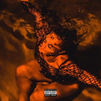 MashBeatz Fire In the Water Full Album Zip Download Complete Tracklist