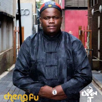 Master Cheng Fu Into Emnandi Vol 25 Mp3 Music Download Easy Buddah Sounds