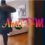 (Video) Samthing Soweto ft DJ Maphorisa, Kabza De Small & MFR Souls – AmaDM