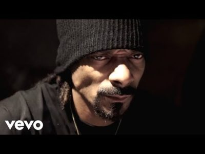 Download Snoop Dogg & Ice Cube L.A.Times Mp4 Music Video Stream feat Xzibit