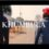 Stilo Magolide ft Emtee – Khumbula (Official Music Video)