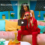 Tyga – Ayy Macarena (Official Music Video)