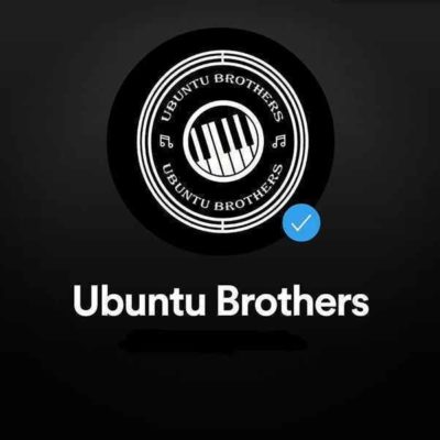 Ubuntu Brothers Treble Deep & The-Buu How High Mp3 Music Download