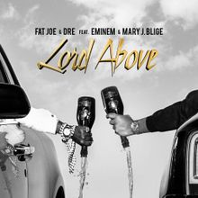 Fat Joe & Dre Lord Above Lyrics Mp3 Download