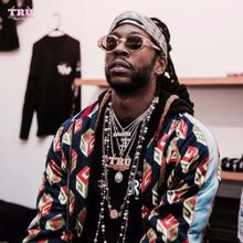 2 Chainz Falcons Hawks Braves Lyrics Mp3 Download