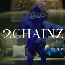 2 Chainz Somebody Need To Hear This Lyrics Mp3 Download