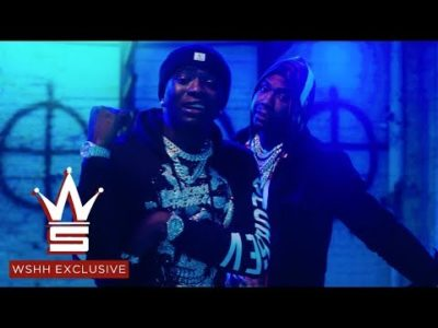 Stream Bankroll Freddie Back End Music Video Mp4 Download feat Moneybagg Yo