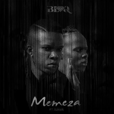 BlaQ Diamond Memeza Mp3 Download