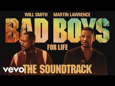 Black Eyed Peas RITMO Remix Mp3 Music Download feat J Balvin & Jaden Smith
