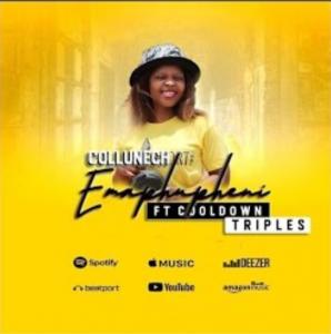 Collunech Emaphupheni Mp3 Download