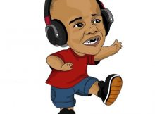 DJ Arch Jnr Before School House Mix 2020 Mp3 Download