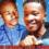 Dr Oumega vs DJ Comewell – Unga Phapheli
