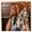 Drake Omnyama ft 3kota & Teeda SA – Chommie Bekuwrongo