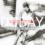 Dubay – Debbingtoniggas (Intro)