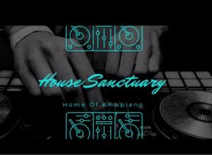 Edgar De MC & Malindi Muff & Puff Mp3 Download