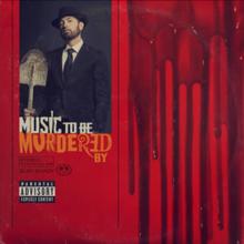 Eminem Little Engine Lyrics Mp3 Download