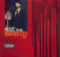 Eminem Stepdad Lyrics Mp3 Download