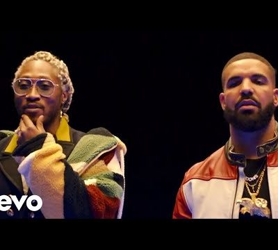 Stream Future Life Is Good Music Video Mp4 Download feat Drake