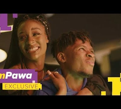 Stream Joeboy All For You Music Video Mp4 Download