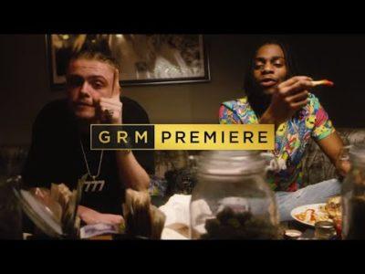 Stream KJ & Russ Money Hungry Music Video Mp4 Download