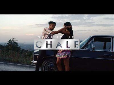 Stream Kwesi Arthur African Girl Mp4 Music Video Download feat Shatta Wale