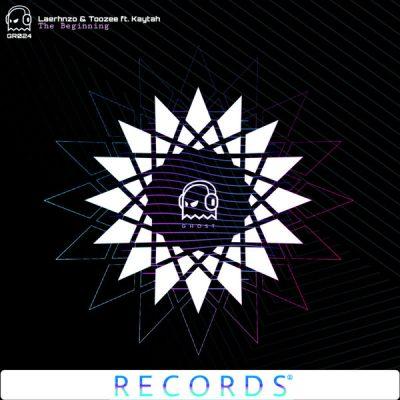 LaErhnzo & TooZee The Beginning Mp3 Download