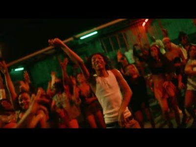 Stream Lil Tecca Shots Music Video Mp4 Download
