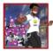 Lil Uzi Vert Futsal Shuffle 2020 Lyrics Mp3 Download