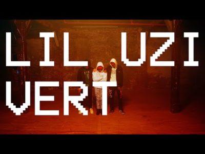 Stream Lil Uzi Vert Futsal Shuffle 2020 Music Video Mp4 Download