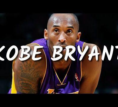 Lil Wayne Kobe Bryant Mp3 Song Lyrics Video Download