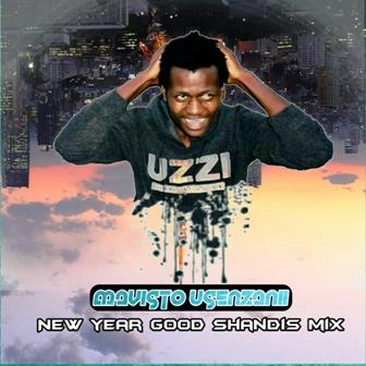 Mavisto Usenzanii New Year Good Shandis Mix Mp3 Download