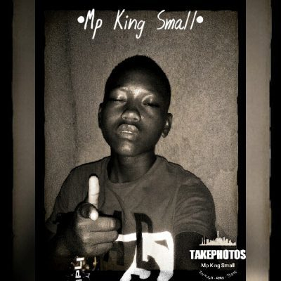 Mp King Small Cobra Lords Mp3 Download