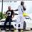 Mr West ft Mfr Souls, Shasha & Vigro – AmaPiano JAN 2020 Mix