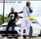 Mr West AmaPiano JAN 2020 Mix Mp3 Music Download feat Mfr Souls, Shasha & Vigro