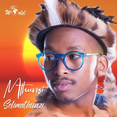 Mthunzi Elentulo Music Mp3 Download