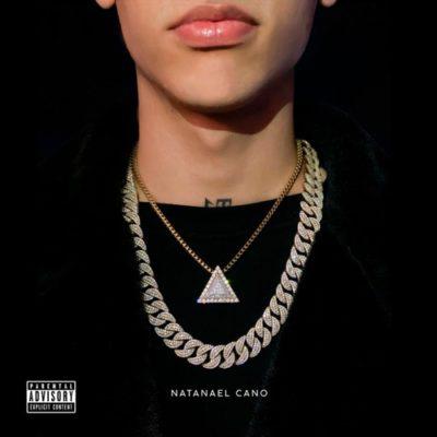 Stream Natanael Cano Mi Nuevo Yo Full Album Zip Download Complete Tracklist
