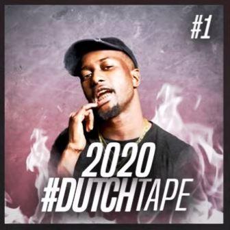 New Level Dutchtape #1 Mp3 Download