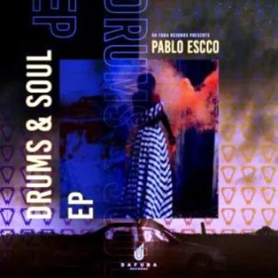 Pablo Escco & Rocksonic Da Fuba Drums & Soul Mp3 Music Download Tribute To Da Capo