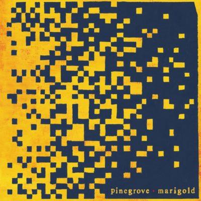 Stream Pinegrove Marigold Full Album Zip Download Complete Tracklist