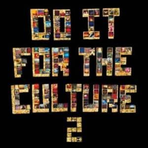 Stream Salaam Remi Do It FoR the CulTuRe Vol. 2 Full Album Zip Download Complete Tracklist